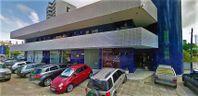 Sala Comercial para Locação - Praia de Tambaú - João Pessoa - PB