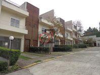 Casa residencial para venda e locação, Recanto Bel Fiori, Cotia - CA5927.
