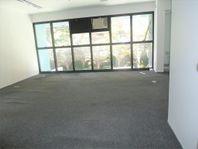 Conjunto à venda, 46 m² por R$ 420.000,00 - Vila Olímpia - São Paulo/SP