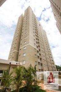 Residencial Magnum Guarulhos