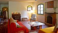 Casa com 5 dormitórios à venda, 450 m² por R$ 700.000 - Jardim Santa Paula - Cotia/SP