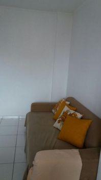 Apartamento residencial para venda e locação, Centro, Diadema - AP1947.