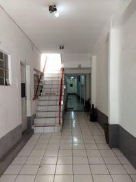 Prédio à venda, 417 m² por R$ 2.100.000 - Centro - São José dos Campos/SP