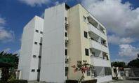 Apartamento residencial à venda, Passaré, Fortaleza - AP3750.