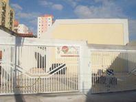 Casa residencial à venda, Limoeiro, São Paulo - CA0250.