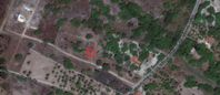 Terreno comercial à venda, Mangabeira, Eusébio.