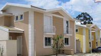 Casa com 3 dormitórios à venda, 102 m² por R$ 499.000 - Jardim da Glória - Cotia/SP