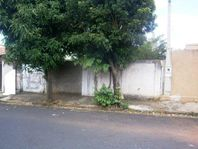 Terreno residencial à venda, Parque Industrial, São José do Rio Preto - TE0247.