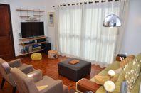 Apartamento residencial à venda, Jardim Aquarius, São José dos Campos - AP2277.
