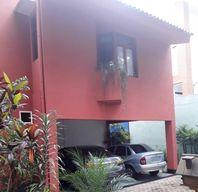 Casa à venda Granja Viana, São Paulo II, Cotia.