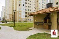 Residencial Único Ponte Grande