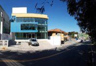 Prédio à venda, 900 m² por R$ 3.900.000 - Granja Viana - Cotia/SP