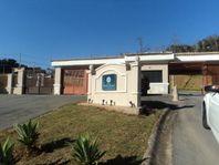 Terreno residencial à venda, Parque Dom Henrique, Cotia.