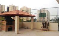 Apartamento á venda no Condomínio Atmosphere no Macedo - Novo, nunca habitado.
