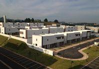 Lançamento Casas com 3 dormitórios sendo 1 Suíte ótima localização na Granja Viana