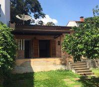 Casa residencial à venda, Vila Diva, Carapicuíba - CA7077.