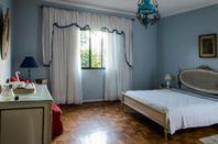 Sobrado - 4 dormitórios com 2 suítes - 3 vagas - Planalto Paulista
