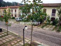 Casa residencial à venda, Jardim Barbacena, Cotia - CA14414.