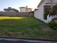 Terreno à venda, 450 m² por R$ 370.000 - Residencial Lago Sul - Bauru/SP