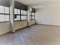 Conjunto à venda, 72 m² por R$ 500.000 - Vila Nova Conceição - São Paulo/SP