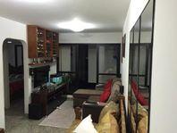 Lindo Apartamento no Jabaquara Próximo ao metrô.