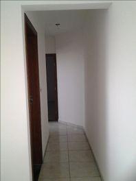 Apartamento  residencial à venda, Vila Trujillo, Sorocaba.