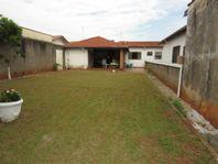 Terreno à venda, 300 m² por R$ 300.000 - Nova Piracicaba - Piracicaba/SP