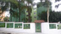 Apartamento residencial para locação, Conjunto Habitacional Padre José de Anchieta, São Paulo.