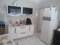 Casa com 2 dormitórios à venda, 90 m² por R$ 395.000,01 - Vila Yolanda - Osasco/SP