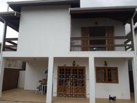 Casa com 3 dormitórios à venda, 186 m²- Jardim Promeca - Várzea Paulista/SP