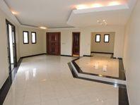 Apartamento com 4 dormitórios à venda, 169 m² por R$ 950.000 - Jardim - Santo André/SP
