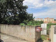 Terreno à venda, 250 m² por R$ 180.000 - Jardim Petrópolis - Cotia/SP