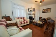 Guarujá Tombo, 2 Dormitórios (1 Suíte), 1 Vaga, Lazer !!!