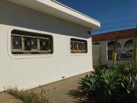Casa com 3 dormitórios à venda, 132 m² por R$ 450.000 - Centro - São José do Rio Preto/SP