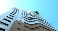 Cobertura residencial à venda, Meireles, Fortaleza.
