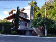 Casa com 3 dormitórios à venda,276 m² por R$ 700.000 - Vila Verde - Itapevi/SP