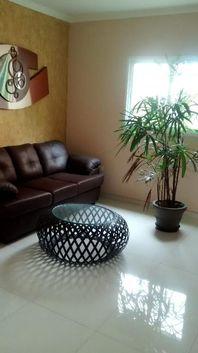 Sala para alugar, 6 m² por R$ 583/mês - Jardim - Santo André/SP