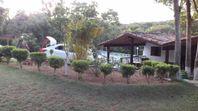 Chácara  residencial à venda, Campinho, Ibiúna.