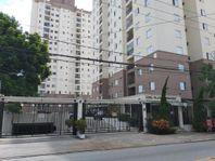 Condominium Residencial Villaggio Paradiso