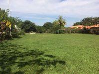 Chácara residencial à venda, Centro, Cedral.