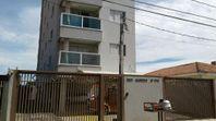 Apartamento com 2 dormitórios à venda, 68 m² por R$ 27.500 - Bom Jardim - São José do Rio Preto/SP