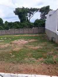 Terreno à venda, 306 m² por R$ 180.000