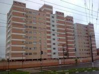 Apto 3 dormitórios Cidade Líder