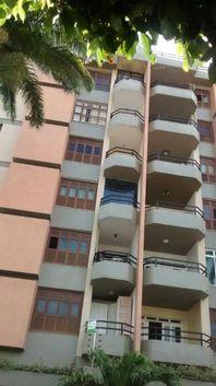 Apartamento com 3 quartos à venda, 190 m², suíte, 2 vagas, piscina - Cocó - Fortaleza/CE