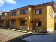 Apartamento residencial para locação, Residencial Recanto Verde, Cotia.