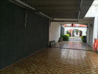 City América/Excelente Casa/ 3 Dorms./ Suíte/ 4 Vagas