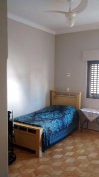 Apartamento  residencial à venda, Centro, São José do Rio Preto.