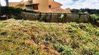 Terreno residencial à venda, Águas da Fazendinha, Carapicuíba.