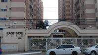 Apartamento residencial à venda, Chácara Califórnia, São Paulo.