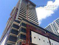 Sala à venda  |  Scopa Platinum Corporate  |  Bairro Aldeota  |  Fortaleza (CE)  -